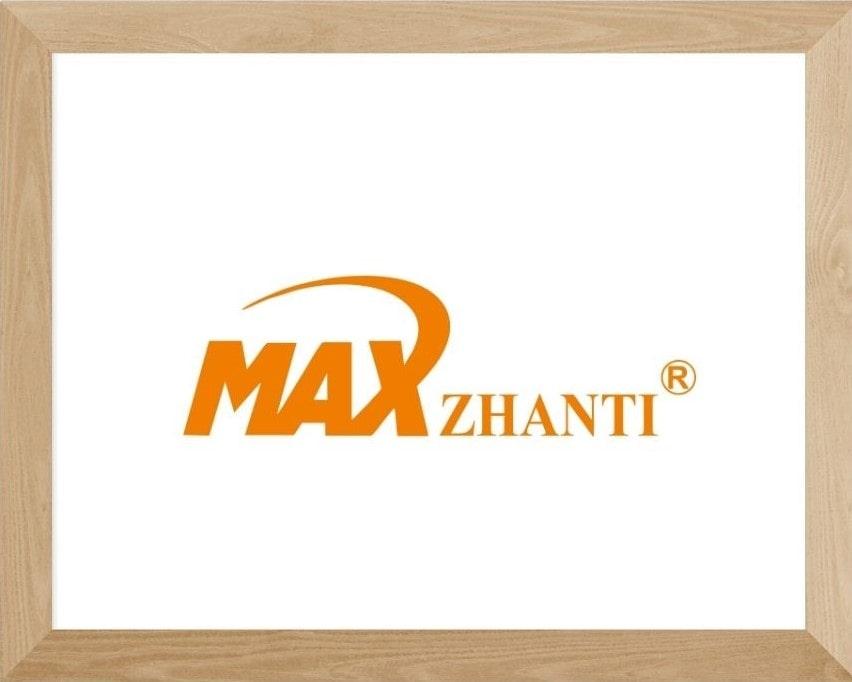 MaxZhanti Frame